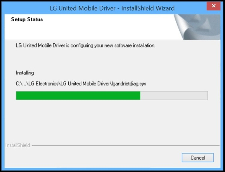 lg-united-mobile-driver